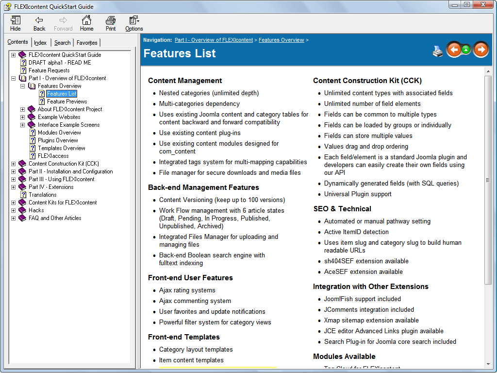 Tolle Modul Download Fortsetzen Zeitgenössisch - Beispiel ...