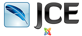 FLEXIcontent Advanced Links for JCE 2.x for J1.5