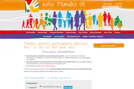Infos famille 09 Image 1