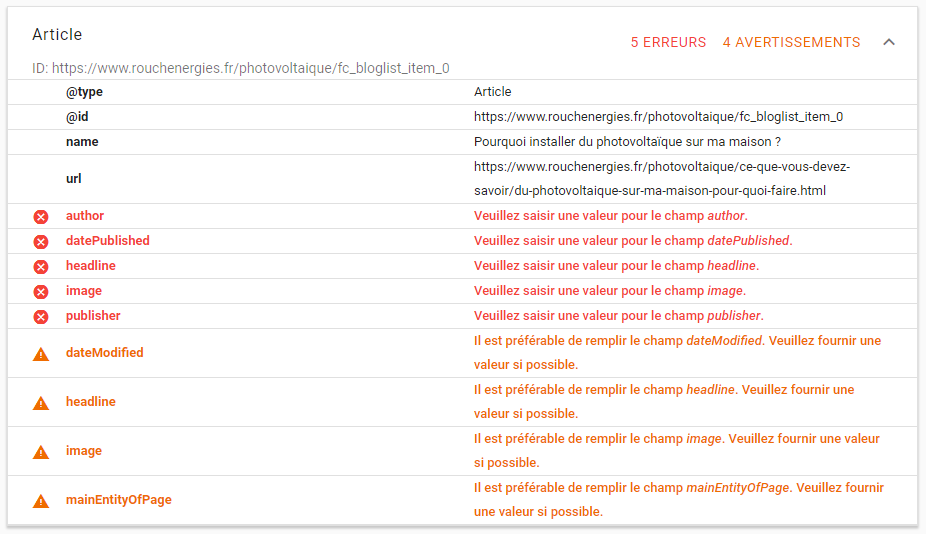category-blog-5-errors-for-each-article.PNG