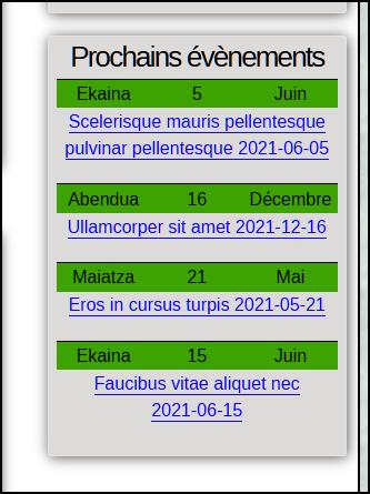 2021-04-0416_29_41-Accueil-Ezkermila.png