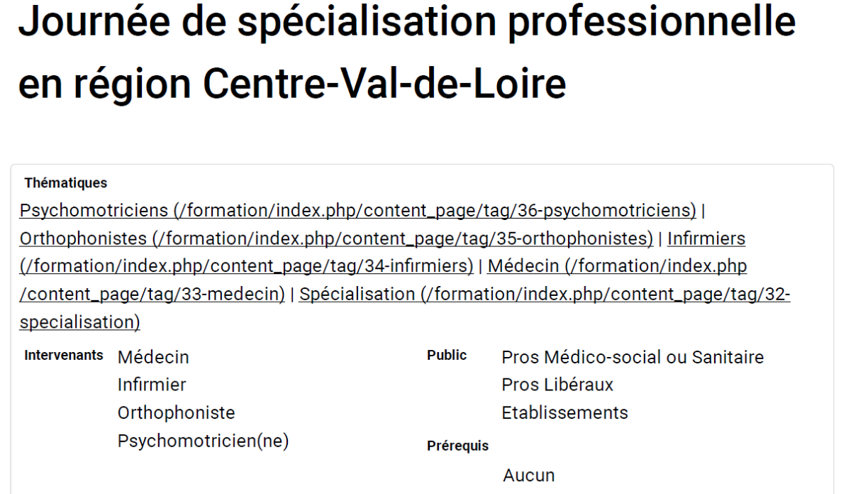 visu-fiche_printer.png