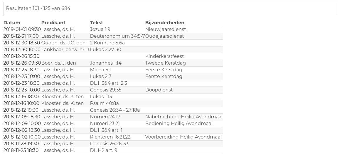 Screenshot2019-12-24at14.00.59.jpg