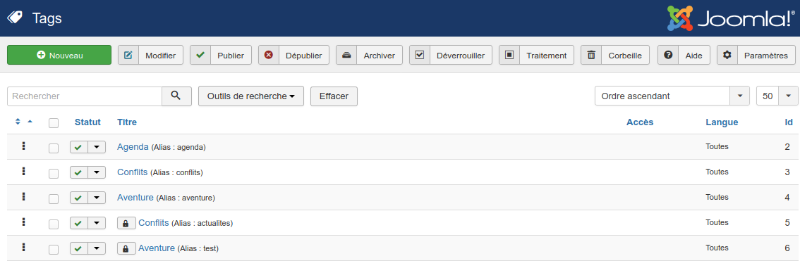joomla-flexicontent-tags.png