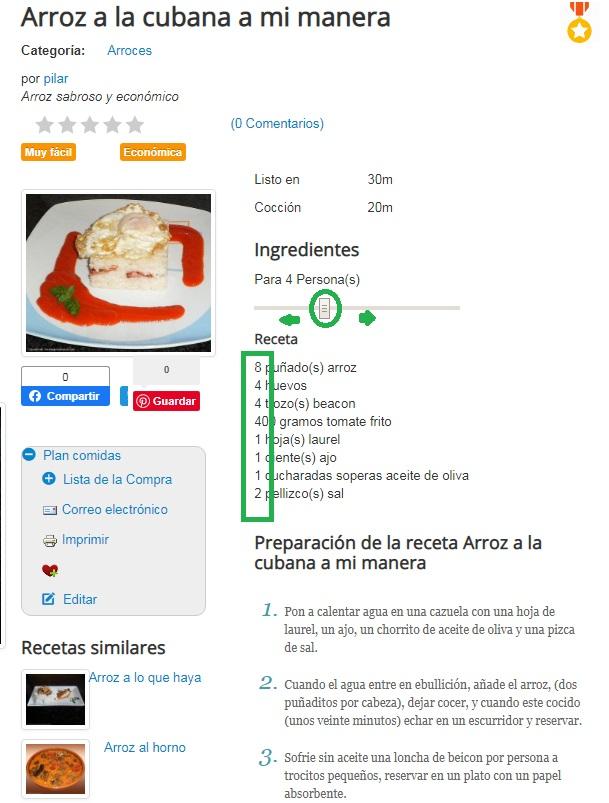ingredients-persons.jpg