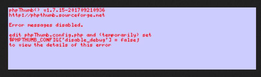Capturedecran2019-06-27a16.01.03.png
