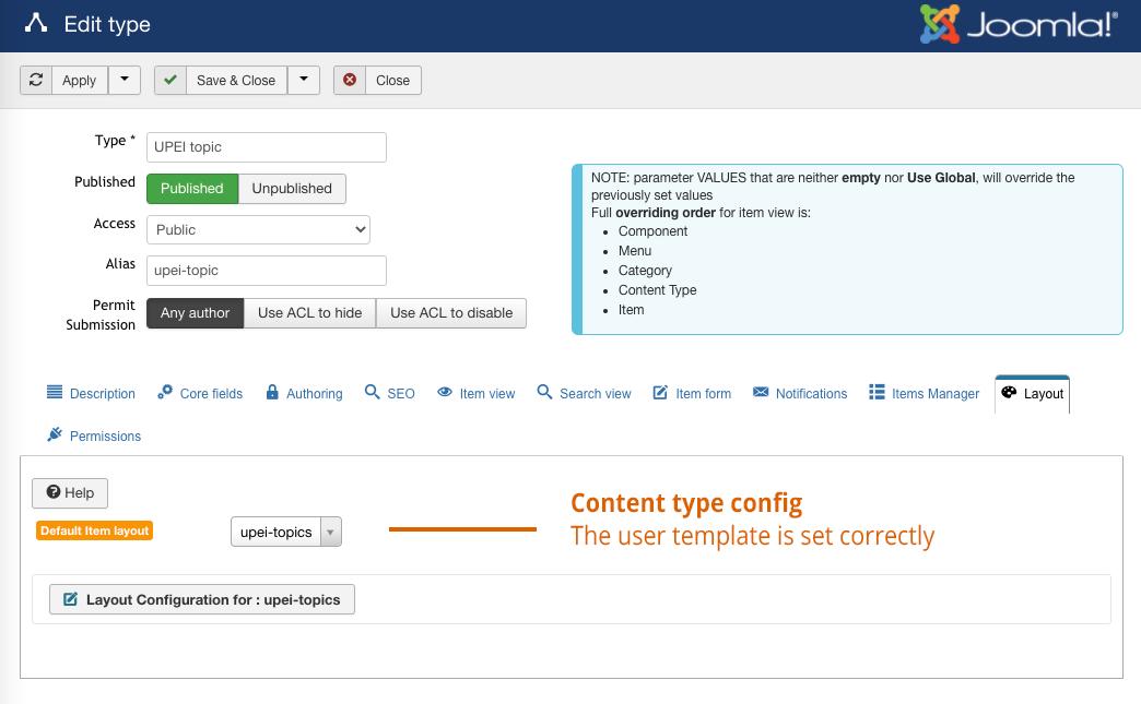 Flexi-ContentType.png