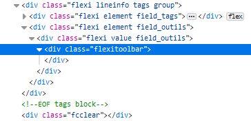 code-toolbar.jpg