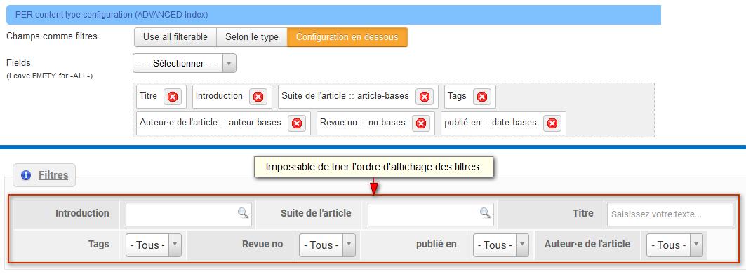 recherche-bases.png