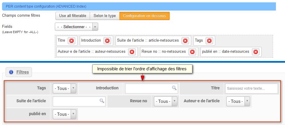 recherche-netsources.png