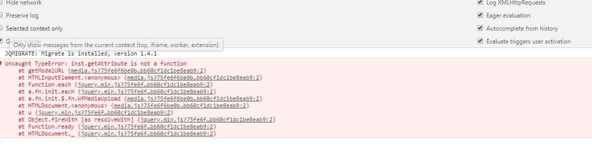 flexiconteent_tabs_menuitem.JPG